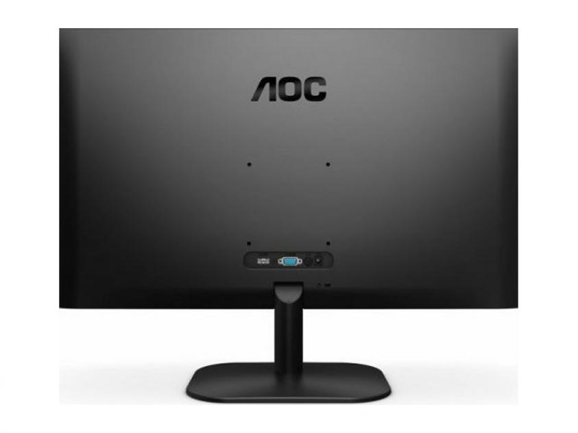 Monitor AOC 27B2DA 27-inch (27B2DA)