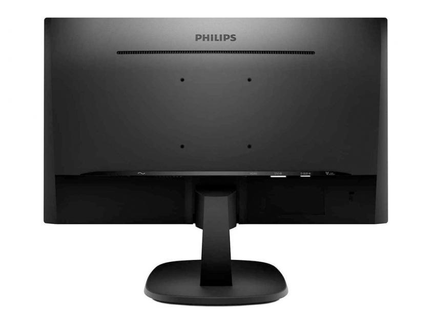 Monitor Philips 243V7QDSB 23-inch (243V7QDSB/00)