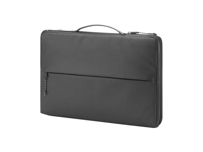 Laptop Case HP 15-inch Sleeve (14V33AA)