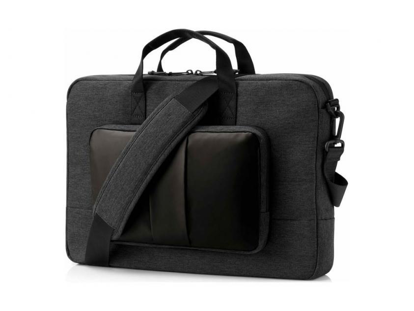 Laptop Case HP 15.6-inch Lightweight 15 LT (1G6D5AA)