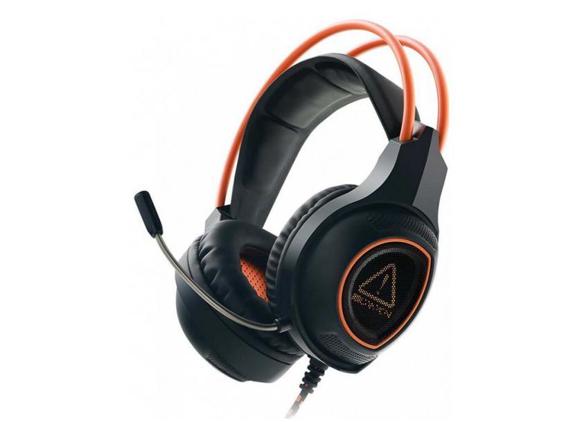 Gaming Headset Canyon Nightfall (CND-SGHS7)