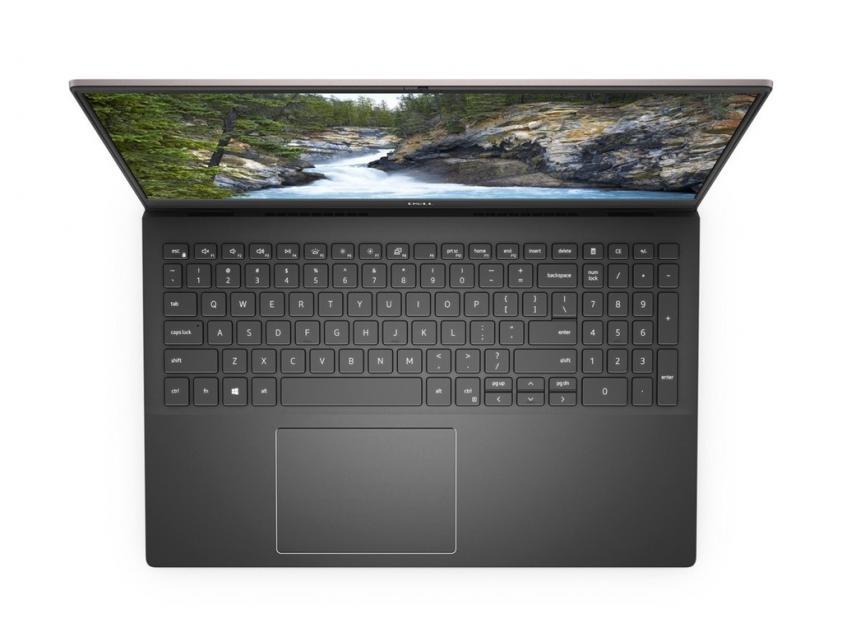 Laptop Dell Vostro 5502 15.6-inch i7-1165G7/16GB/512GB/GeForce MX330/W10P/3Y/Vintage Gray (N2001VN5502EMEA01_2P)
