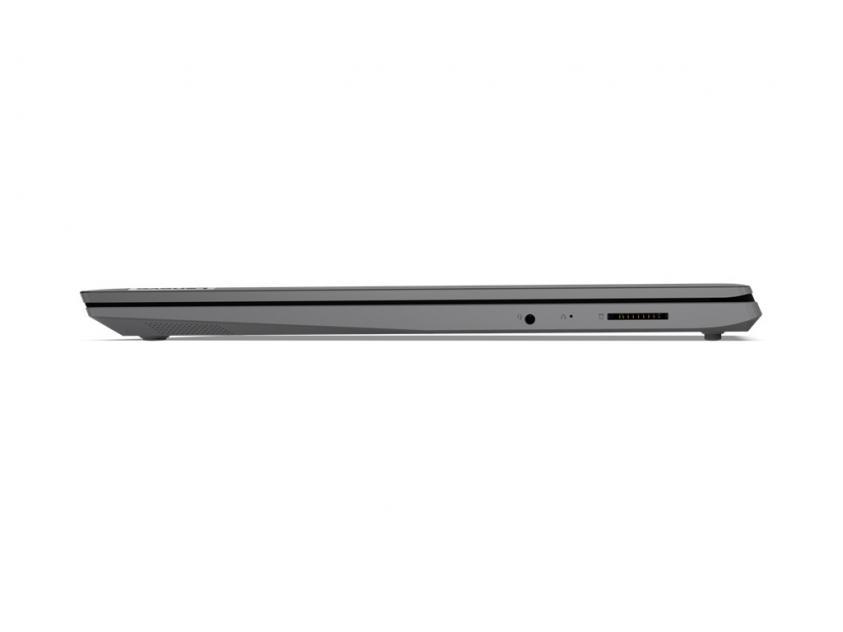 Laptop Lenovo V17-IIL 17.3-inch i5-1035G1/8GB/256GB/W10P/2Y/Iron Grey (82GX008AGM)