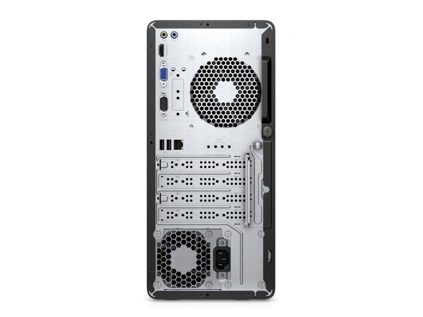 Desktop HP 295 G6 MT R3-4300G/8GB/256GB/W10P/3Y (294Y0EA)