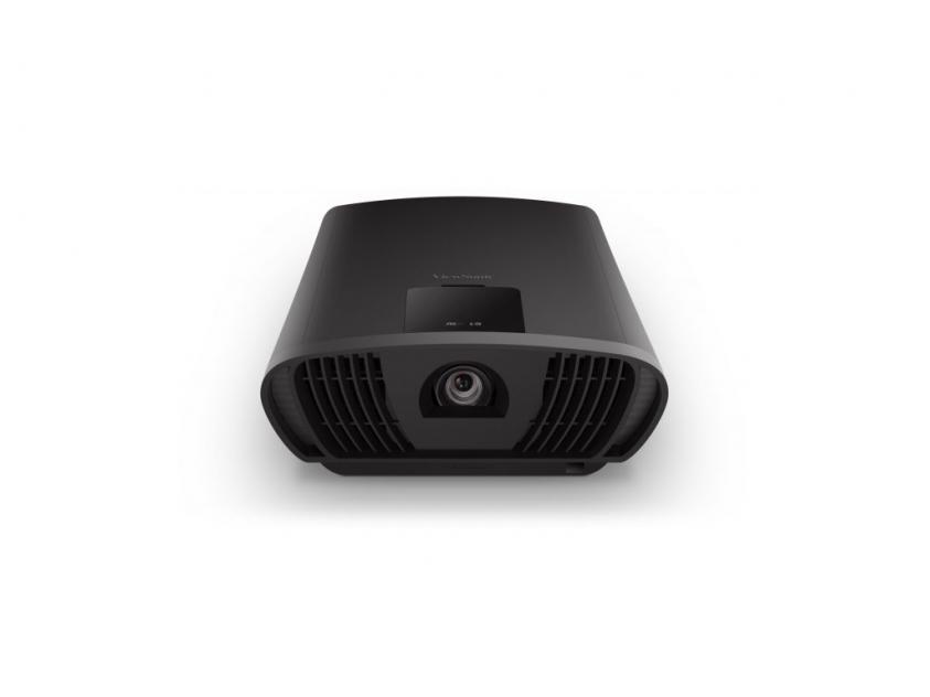 Projector ViewSonic Χ100-4Κ (X100-4K)