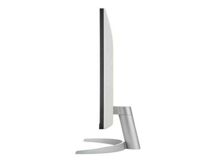 Gaming Monitor LG 27UP600-W 27-inch (27UP600-W)