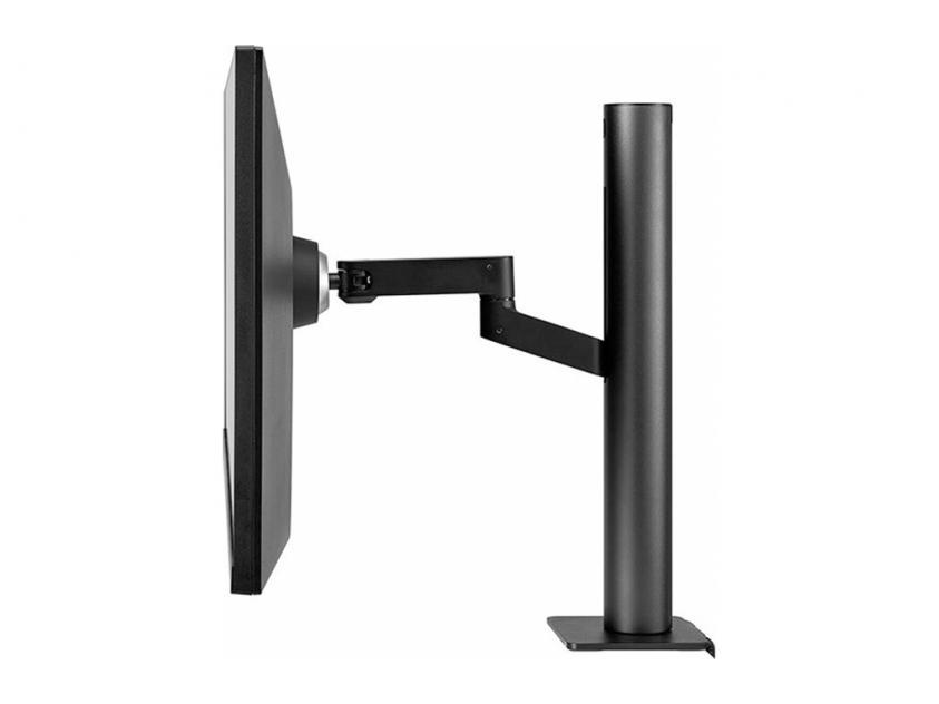 Monitor LG 34WN780-B 34-inch (34WN780-B)