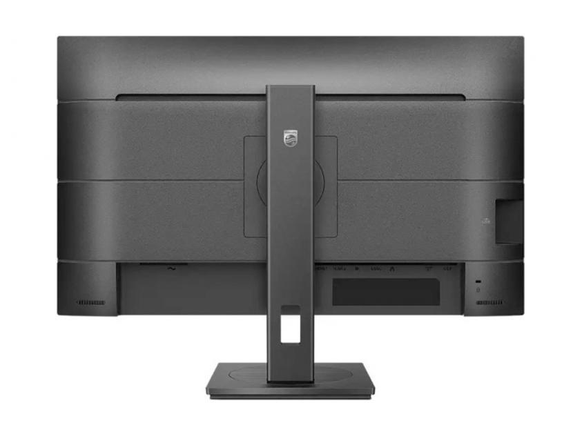 Monitor Philips 279P1 27-inch (279P1/00)