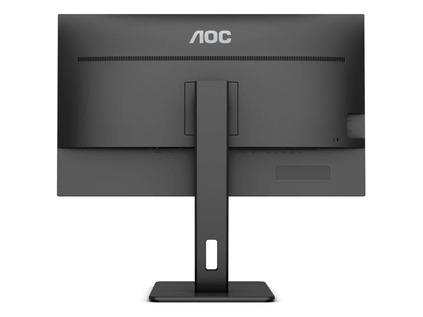 Monitor AOC Q32P2 32-inch (Q32P2)