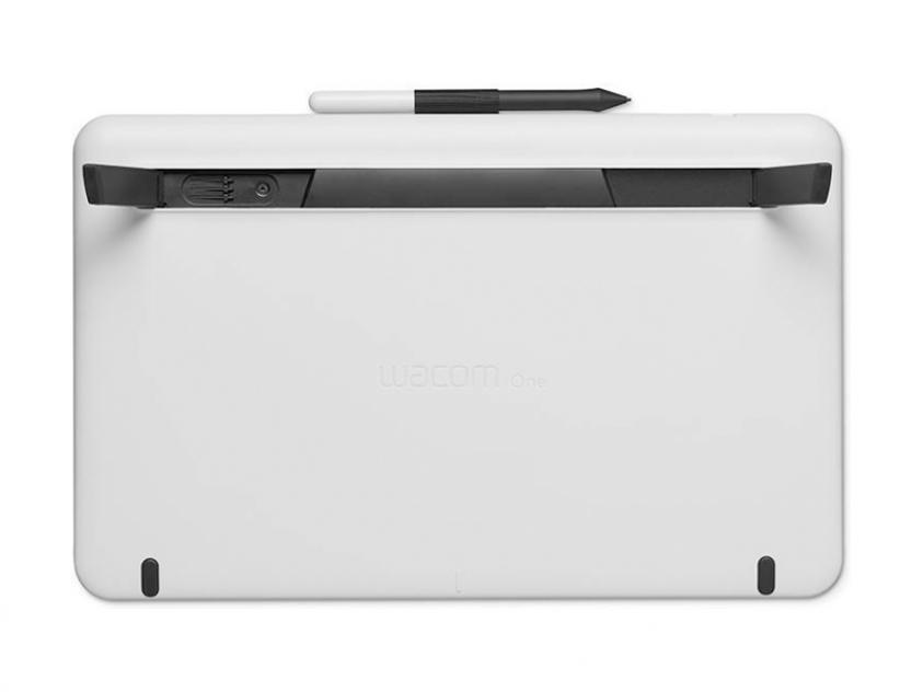 Digitizer Wacom One (DTC133W0B)