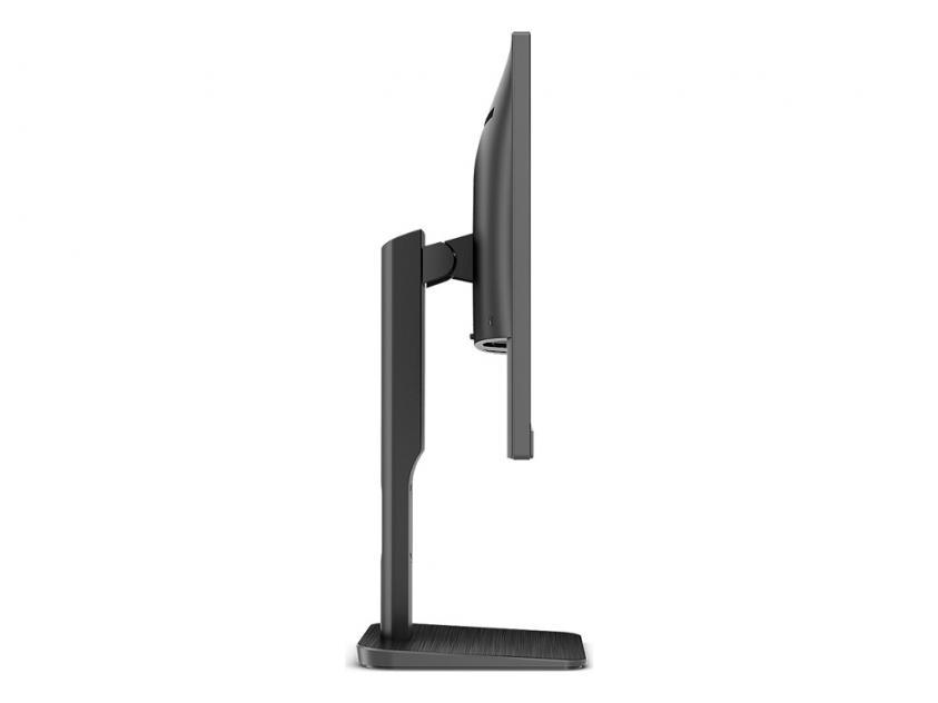 Monitor AOC X24P1 24-inch (X24P1)