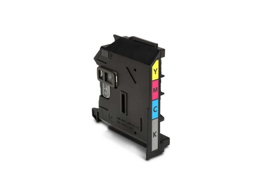 Waste Toner Container HP 117A 7000Pgs (5KZ38A)