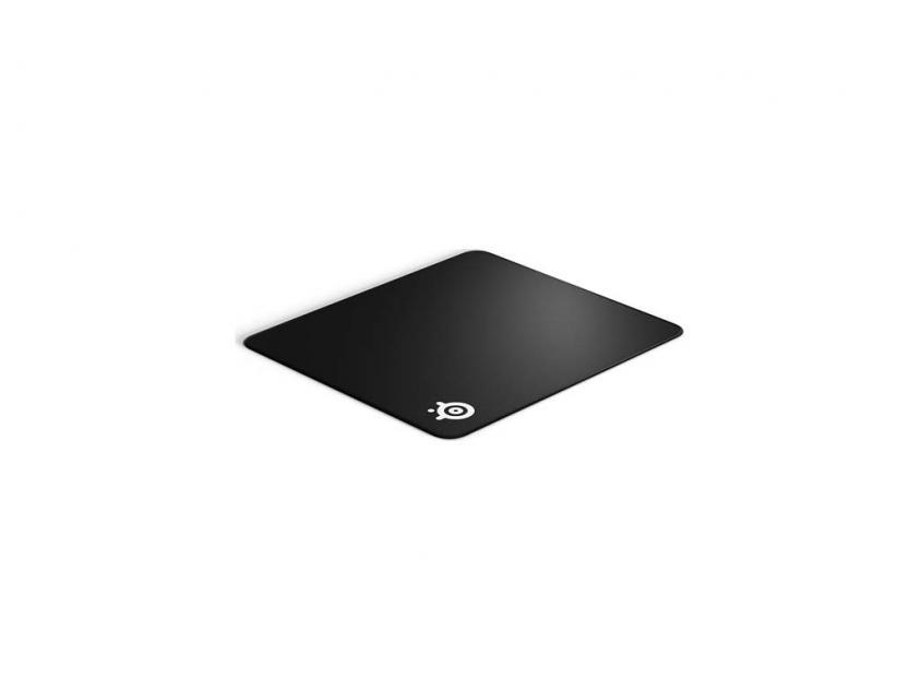 Gaming MousePad SteelSeries QCK Edge Large (63823)