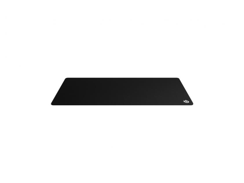 Gaming Mousepad SteelSeries QCK 3XL (63842)