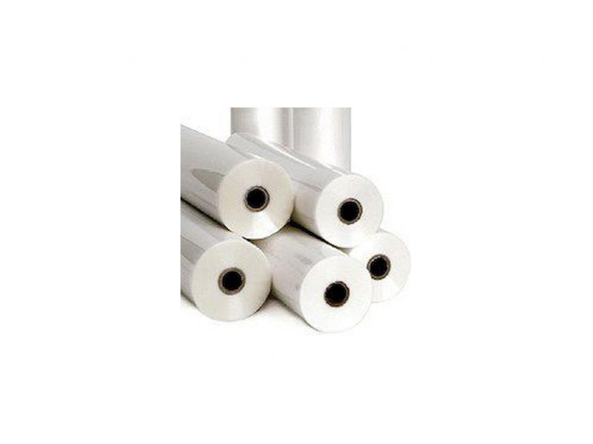 Film For Cold Lamination High Construction Gloss (48-14420038G)
