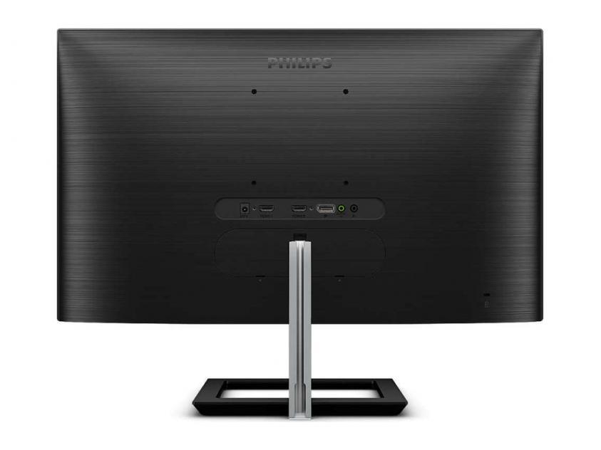 Monitor Philips E-Line 278E1A 27-inch (278E1A/00)