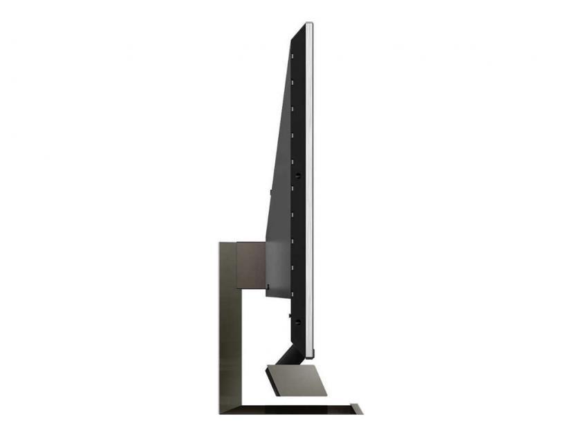 Monitor Philips Momentum 558M1RY 55-inch (558M1RY/00)