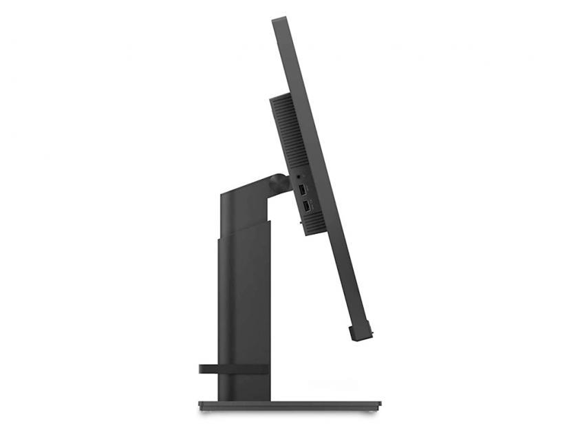 Monitor Lenovo ThinkVision P32p-20 31.5-inch (62A2GAT2EU)