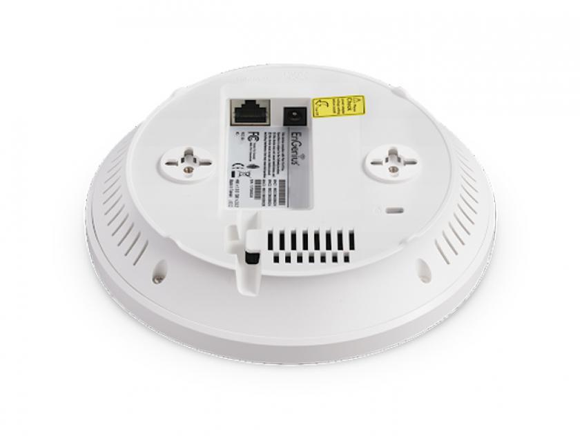 Access Point EnGenius EAP-600 (EAP600)