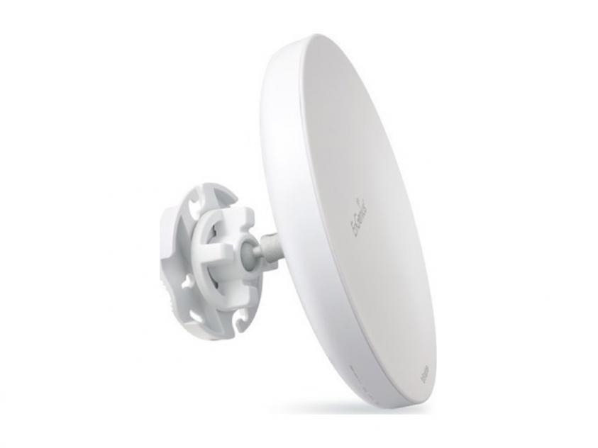 EnGenius EnStation2 Outdoor Wireless Bridge (EnStation2)