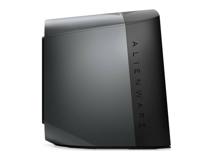Gaming Desktop Dell Alienware Aurora R12 MT i7-11700KF/32GB/1TBSSD/2TBHDD/GeForce RTX 3070/W10P/2Y/Dark Side of the Moon (471453342)