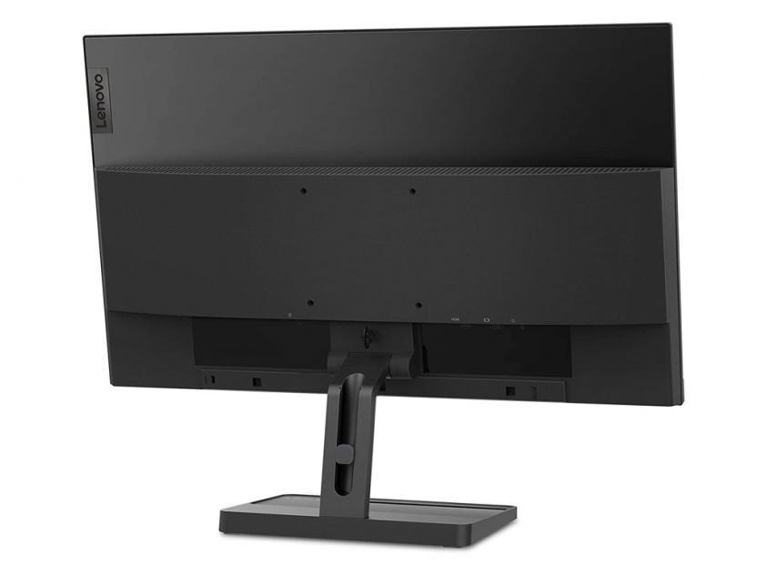 Monitor Lenovo L24e-30 23.8-inch (66BCKAC2EU)