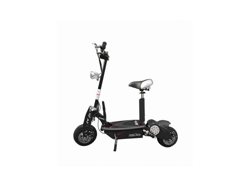 Electric Scooter UrbanGlide E-Cross 36V 800W (URBGY56501)