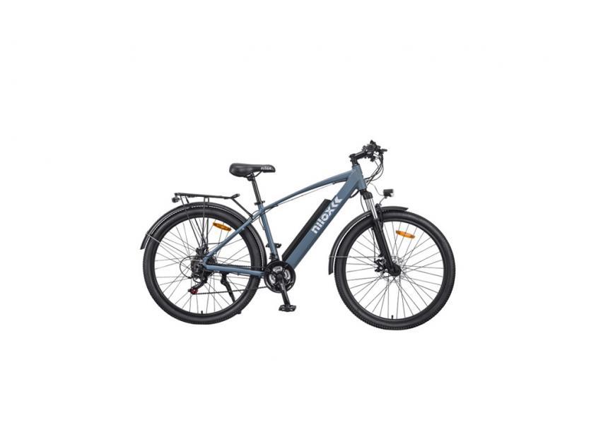 Electrike Bike Nilox Doc E-Bike X7 (30NXEB275V002V2)