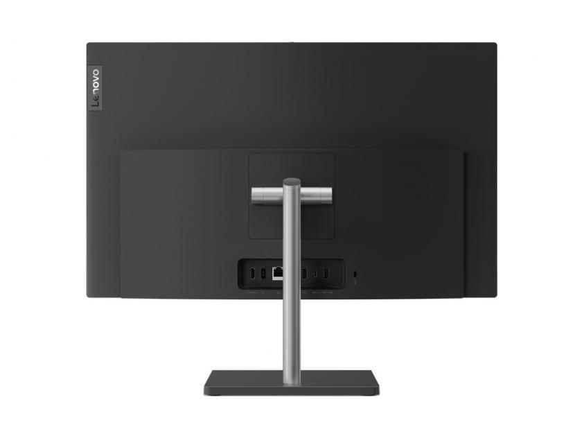 All-in-One PC Lenovo V50a-24IMB 23.8-inch i5-10400T/16GB/512GB/W10P/1Y/Black (11FJ0078MG)