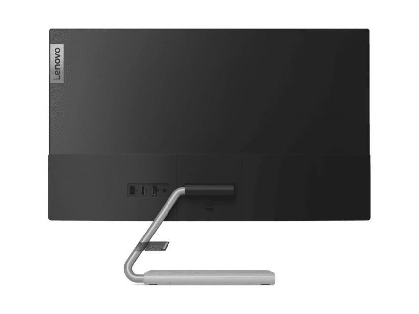 Monitor Lenovo Q27q-1L 27-inch (66C1GAC3EU)
