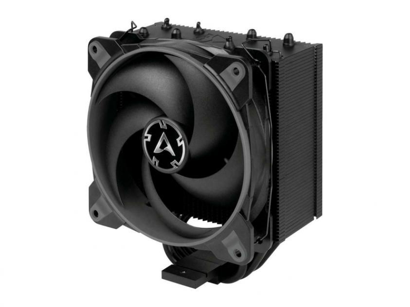CPU Cooler Arctic Freezer 34 eSports Black/Grey (ACFRE00073A)
