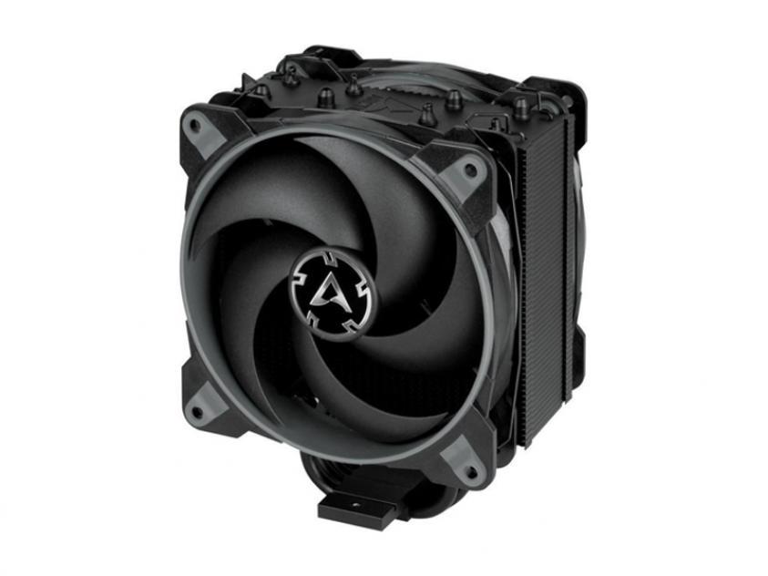 CPU Cooler Arctic Freezer 34 eSports DUO Grey/Black (ACFRE00075A)