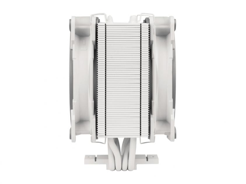 CPU Cooler Arctic Freezer 34 eSports DUO Grey/White (ACFRE00074A)