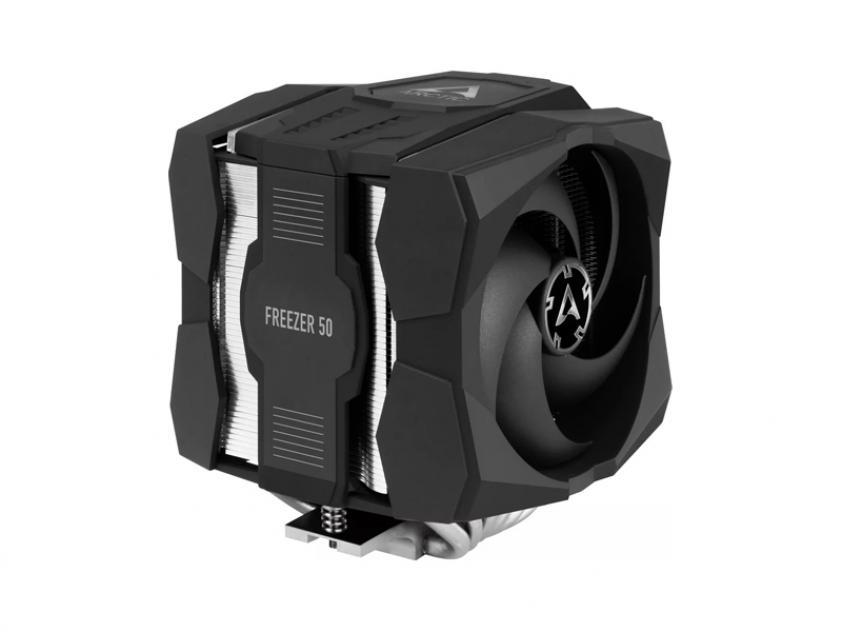 CPU Cooler Arctic Freezer 50 (ACFRE00065A)