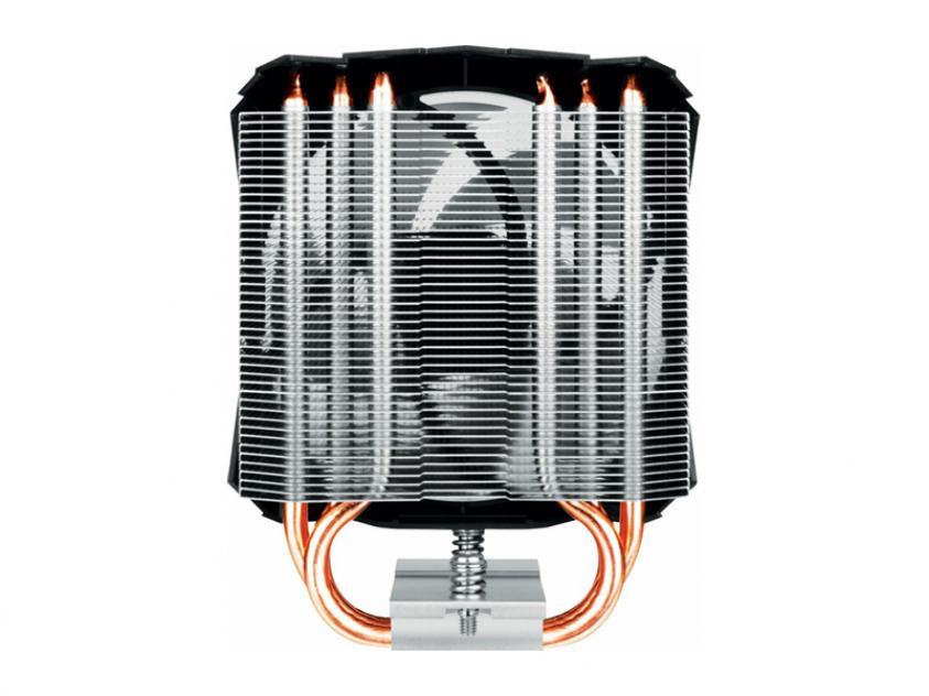 CPU Cooler Arctic Freezer A13 X (ACFRE00083A)