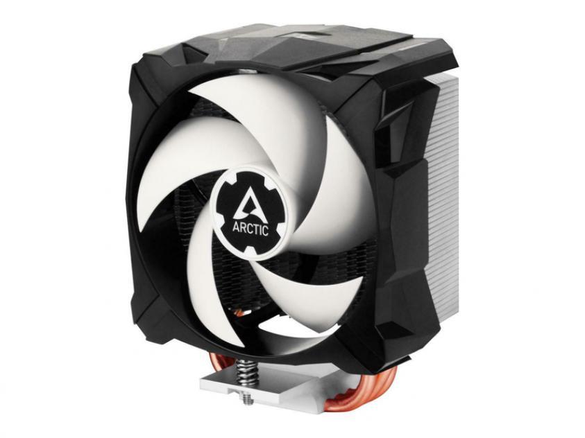 CPU Cooler Arctic Freezer i13 X (ACFRE00078A)