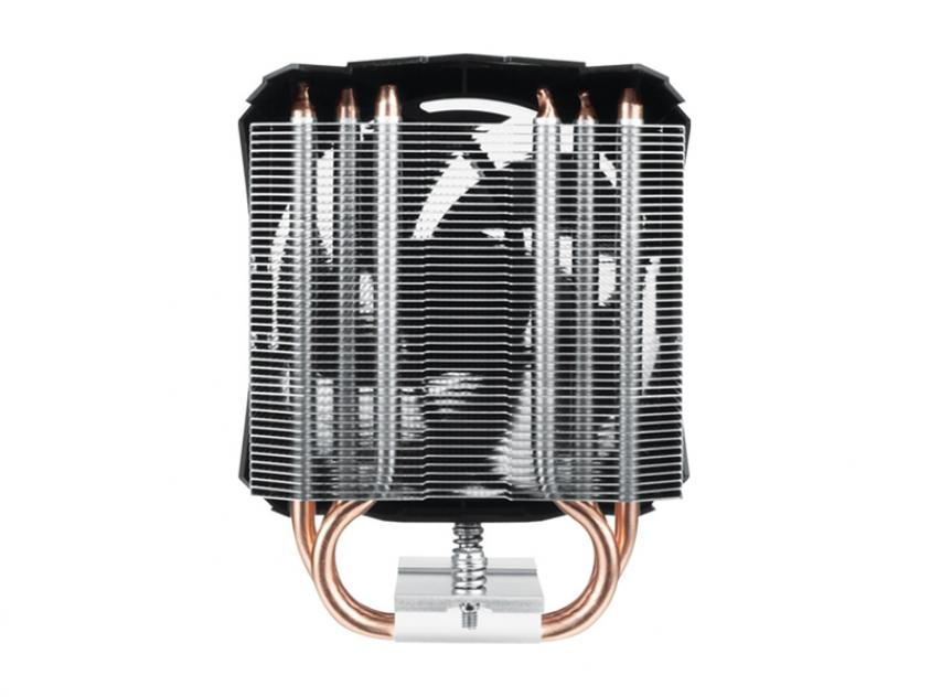 CPU Cooler Arctic Freezer i13 X CO (ACFRE00079A)