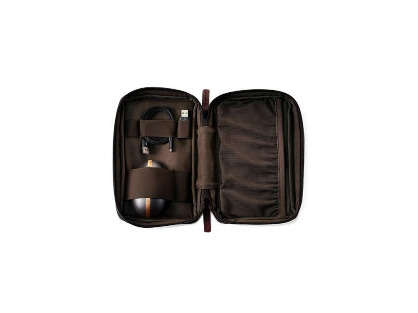 Laptop Case HP 13.3-inch Spectre Folio Accessory Pouch (5DC31AA)