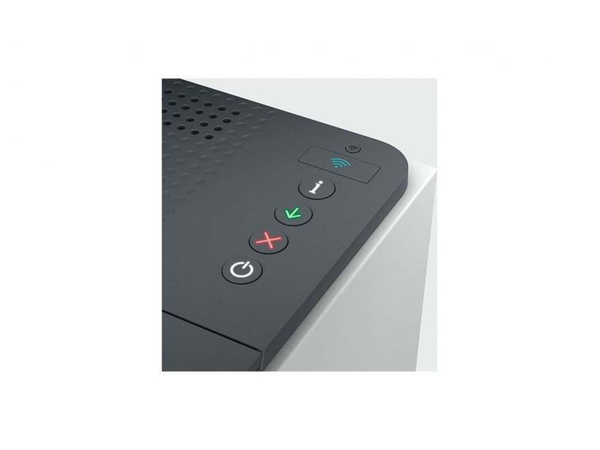 Printer HP LaserJet M209dw (6GW62F)