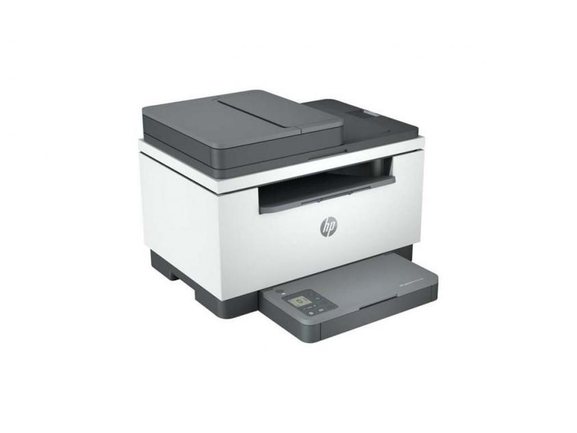 MFP HP LaserJet M234sdn (6GX00F)