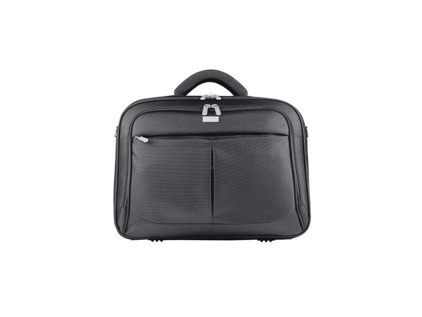 Laptop Case Trust 16-inch Sydney Black (17412)