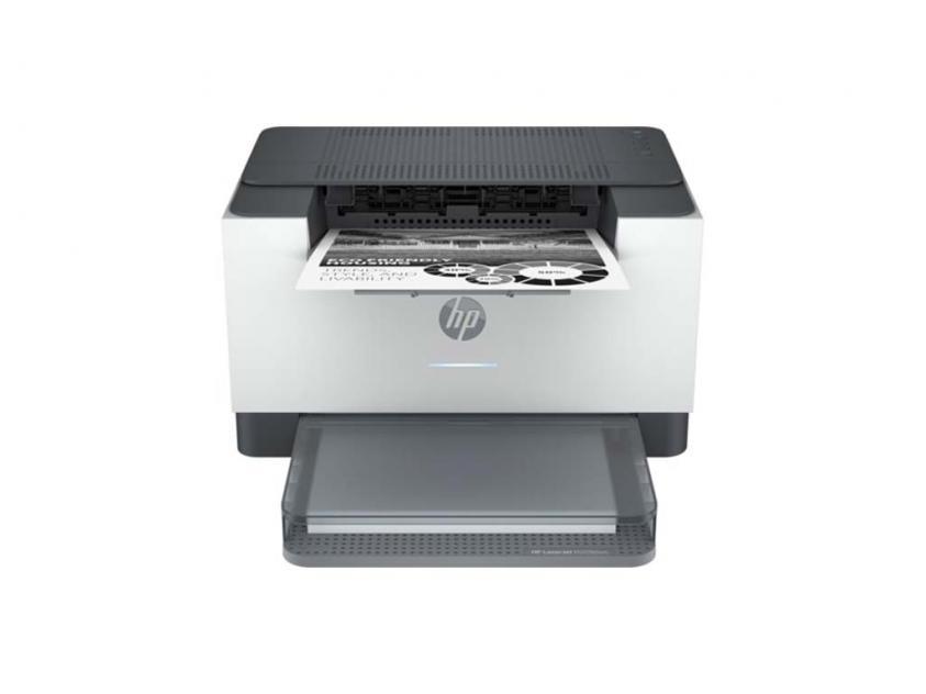 Printer HP LaserJet M209dwe (6GW62E)