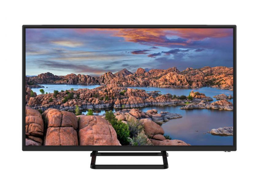 TV Kydos 43-inch Non-Smart FHD (K43NF22CD00)