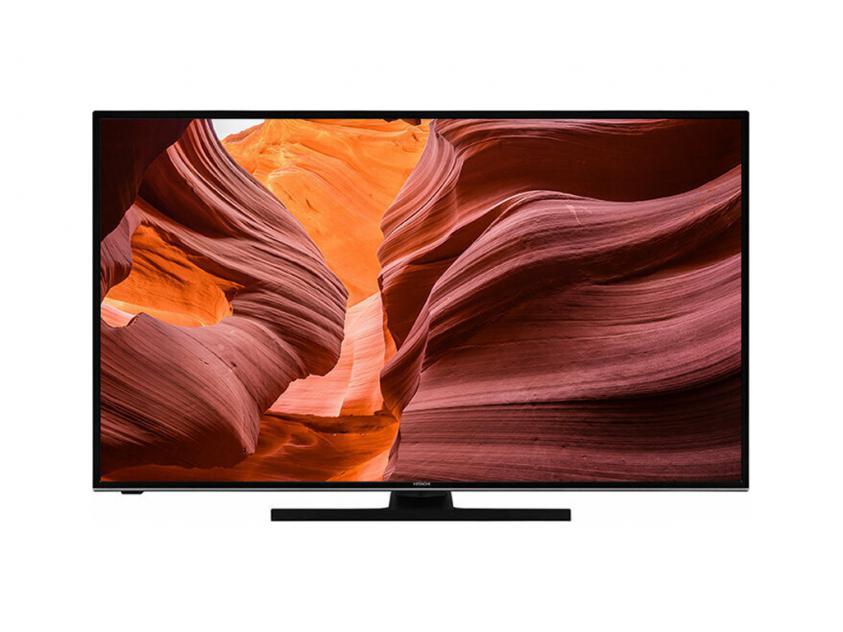 TV Hitachi 43-inch (43HAK6150)