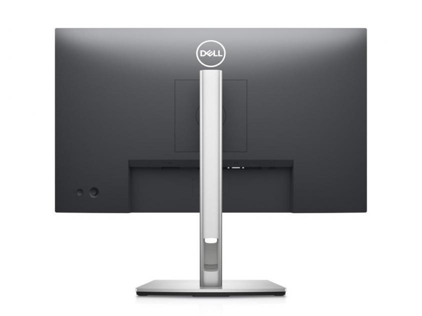 Monitor Dell P2722H 27-inch (210-AZYZ)