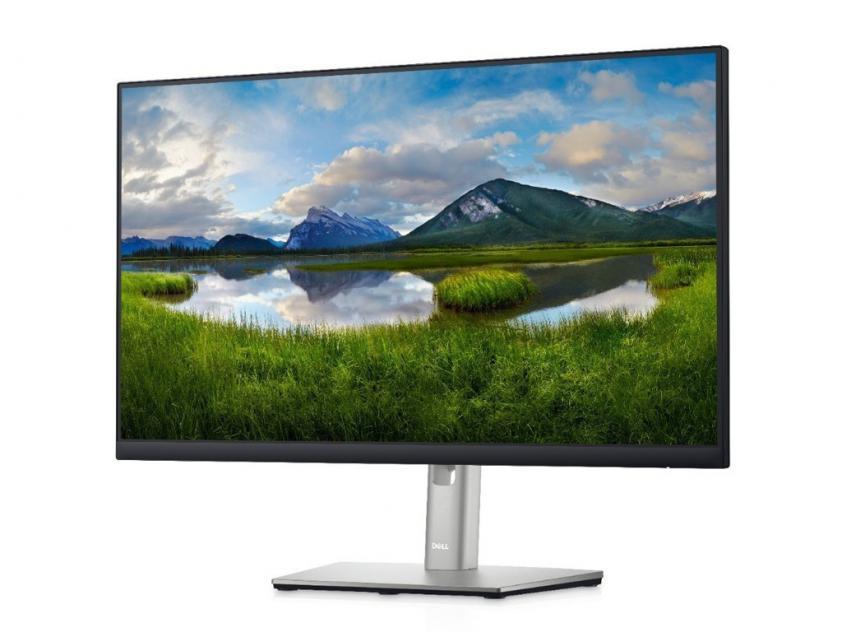 Monitor Dell P2722HE 27-inch (210-AZZB)