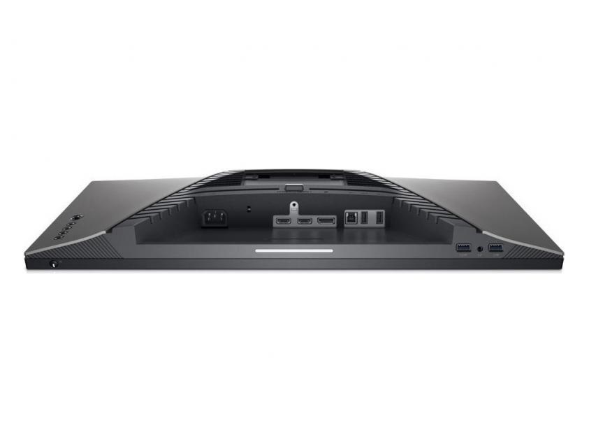 Gaming Monitor Dell S2522HG 24.5-inch (210-BBBI)