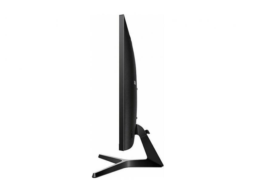 Gaming Monitor Samsung S34J550WQR 34-inch (LS34J550WQRXEN)