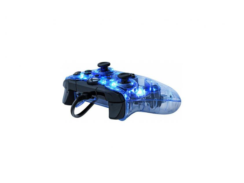 Controller PDP XΒΟΧ/PC Prismatic Wired (049-005-EU)
