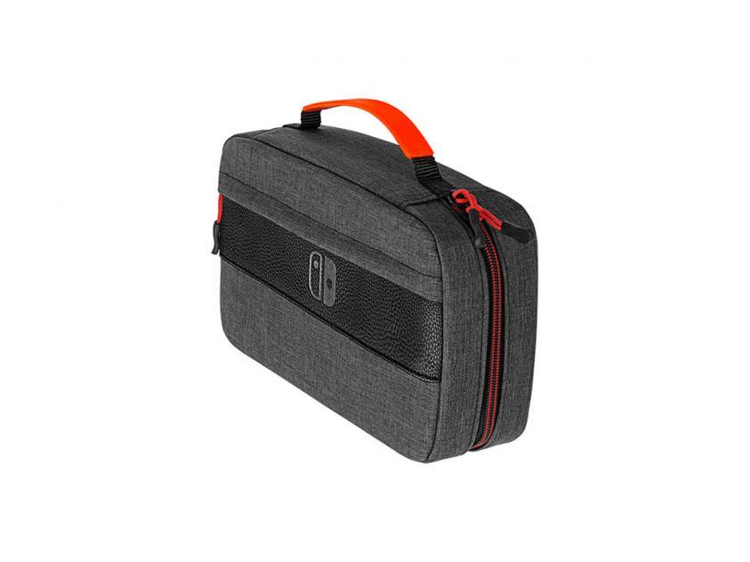 Nintendo Switch Case PDP Commuter Case Elite Edition (500-139-EU)